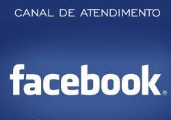 FB.COM/QUALQUERHORA